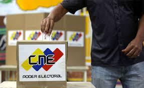 ¿Fueron legítimas las elecciones en Venezuela?