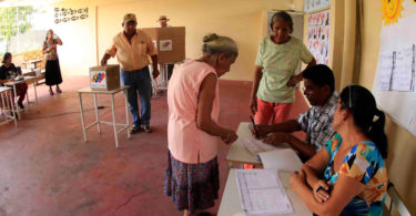 p6-elecciones_21526856078