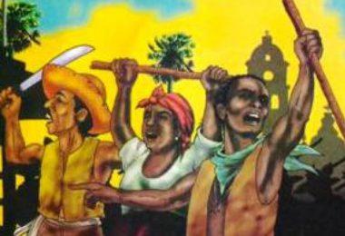 Emancipación o Rendición