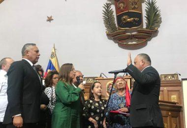 ANC DIOSDADO (24)