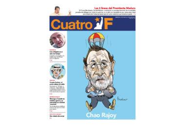 CUATRO F 171_web