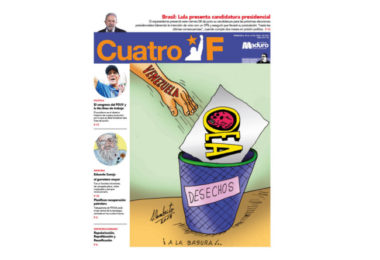 CUATRO F 172_.800x445