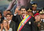 Carabobo_Maduro