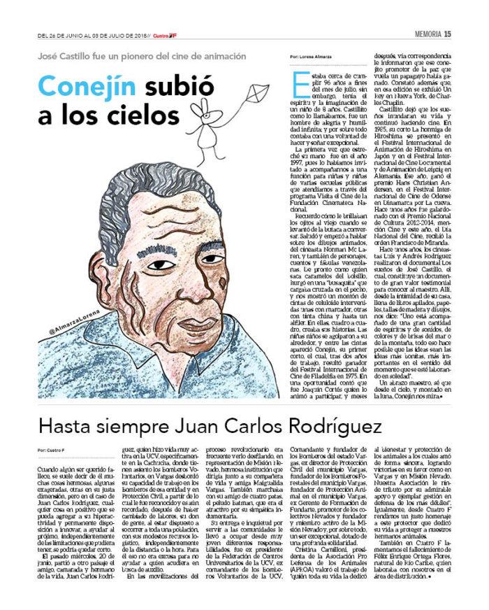 CuatroF 174_15