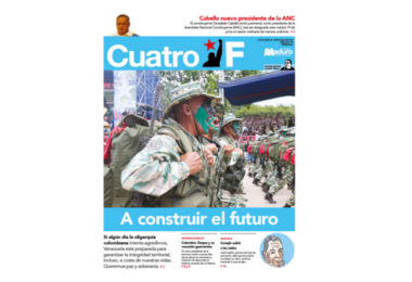 CuatroF 174_800x445