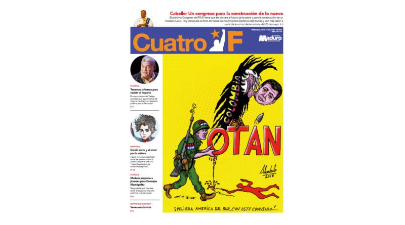 CuatroF173-800x445_