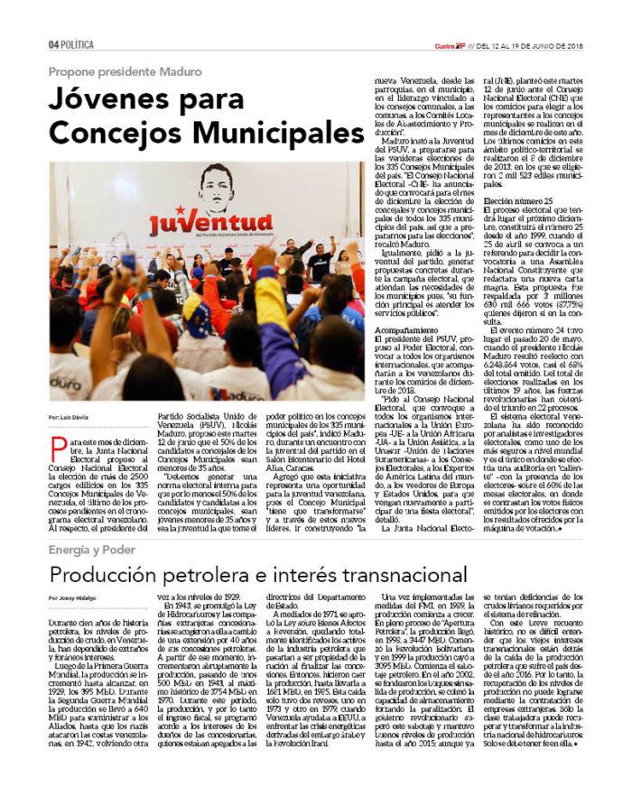 CuatroF173-REDES_4