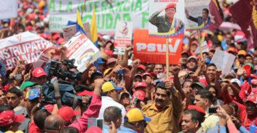 MaduroPueblo (1)