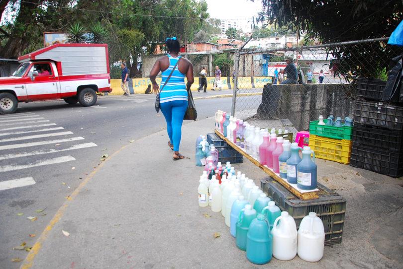 detergentes-1132x575