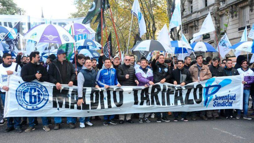marcha-federal-06012018-33-323186