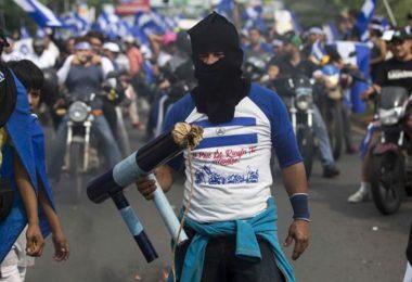p11-Protestas-Nicaragua-
