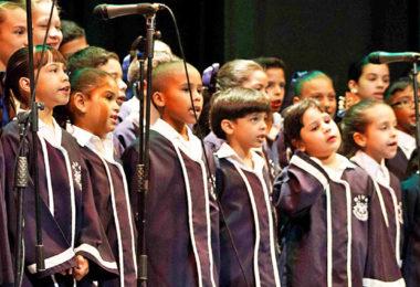 p12-Coro-infantil-de-Venezuela