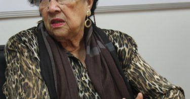 p7-María-León