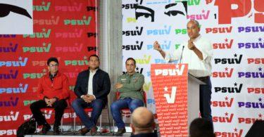 rueda_de_prensa_de_la_direccion_nacional_del_psuv_vocero_hector_rodriguez_31529960486 (1)