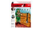CuatroF 175_web4f