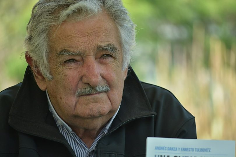Mujica_2016_-_3