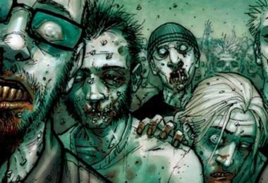 noticia-zombies-sueltos-900.jpg