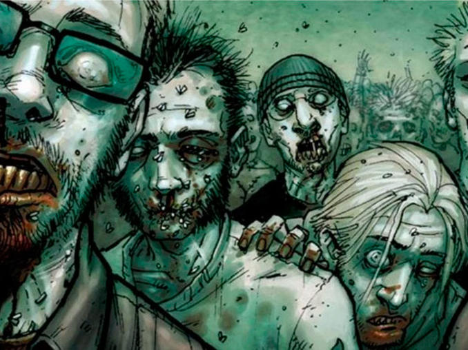 noticia-zombies-sueltos-900.jpg