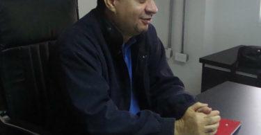 p5-juliochavez4