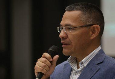 Ernesto-Villegas-1-1132x670