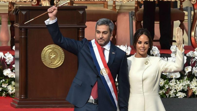 presidente-de-paraguay-posesion-2018