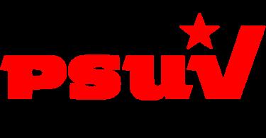 Psuv_(Venezuela)_logo 800x445