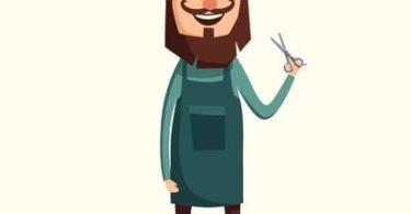 63675839-carácter-lindo-de-la-barbería-barbería-ilustración-vectorial-de-dibujos-animados-tijeras-en-la-mano-peinado-d