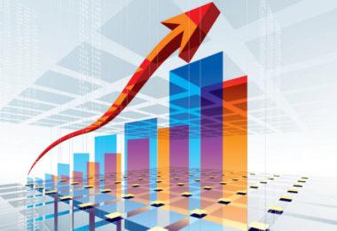 Crecimiento_Económico