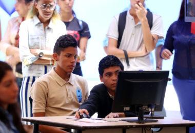 juventud-tegnologias-informacion-transmision