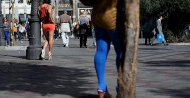 venezolanas en el exterior