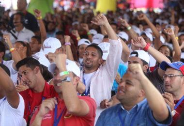 p7-3er_congreso_de_la_juventud_del_psuv41536608912