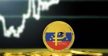 petro-bolivar-anclar