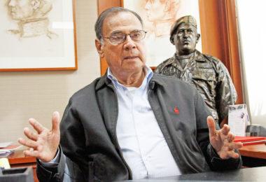 RodríguezAraque