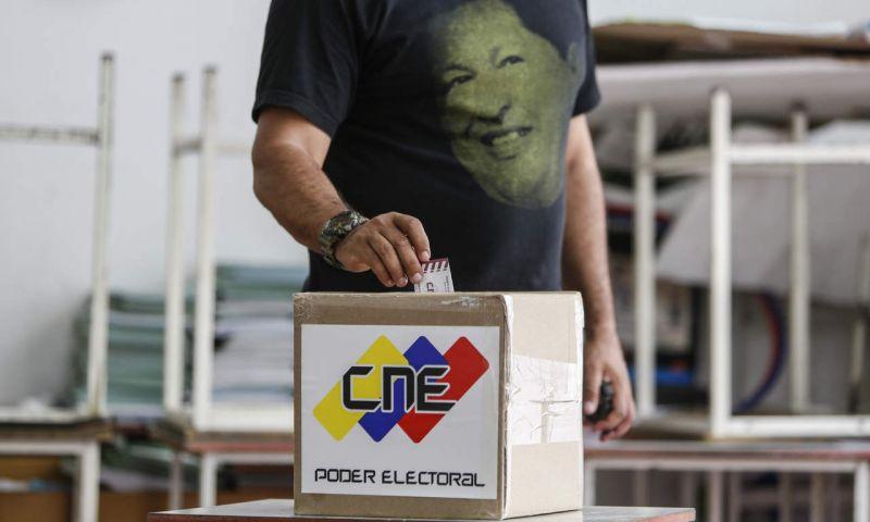 eleccionesmunicipios