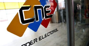 Elecciones concejales 2018