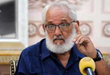 Andrés-Gómez-periodista-cubano-residente-en-Miami