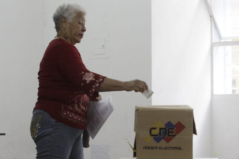 Elecciones-1-nota-ali