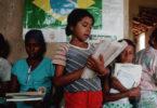 P14-Educacion-brasil