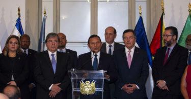 P4- NUEVA.Grupo-de-Lima