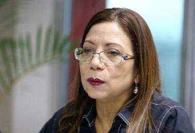 Tania-Díaz-3-e1548879273114-540x388