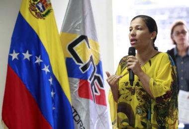 Tania Rectora