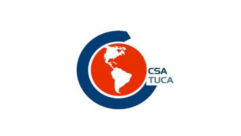 csa_logo_mejor-1-cc