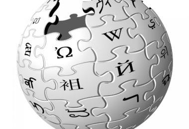 wikinetica
