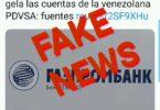 FakeNews-Cuatrofweb-venezuela-pdvsa-cuentas