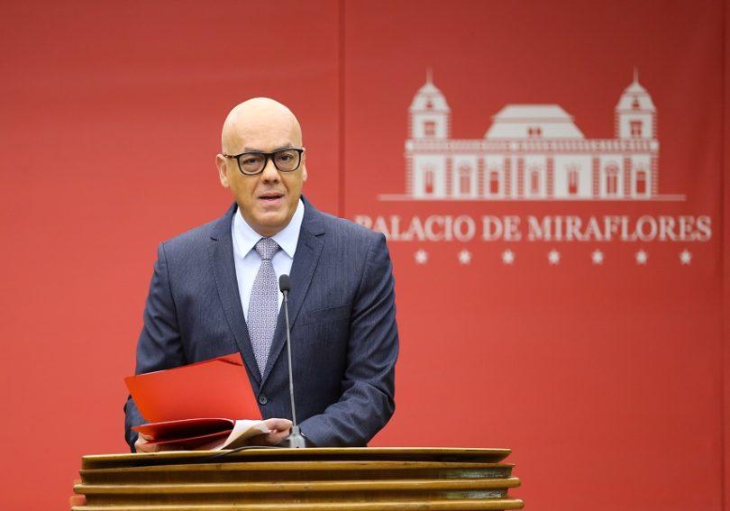 Jorge-Rodríguez-1
