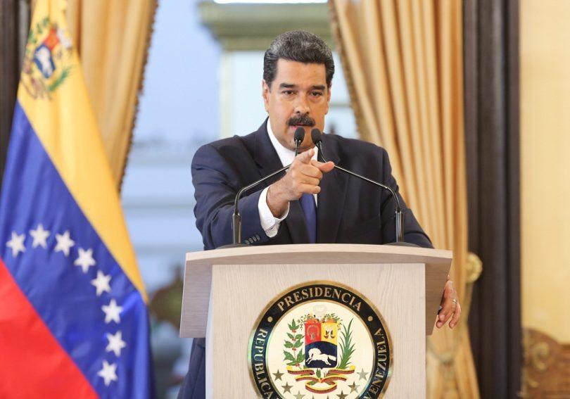 Nicolás-Maduro-Rueda-de-Prensa-08-feb