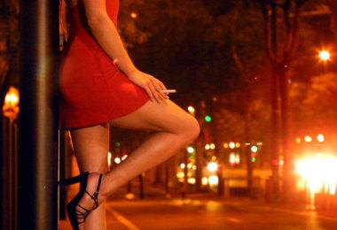 Prostitución-Colombia-Cucuta