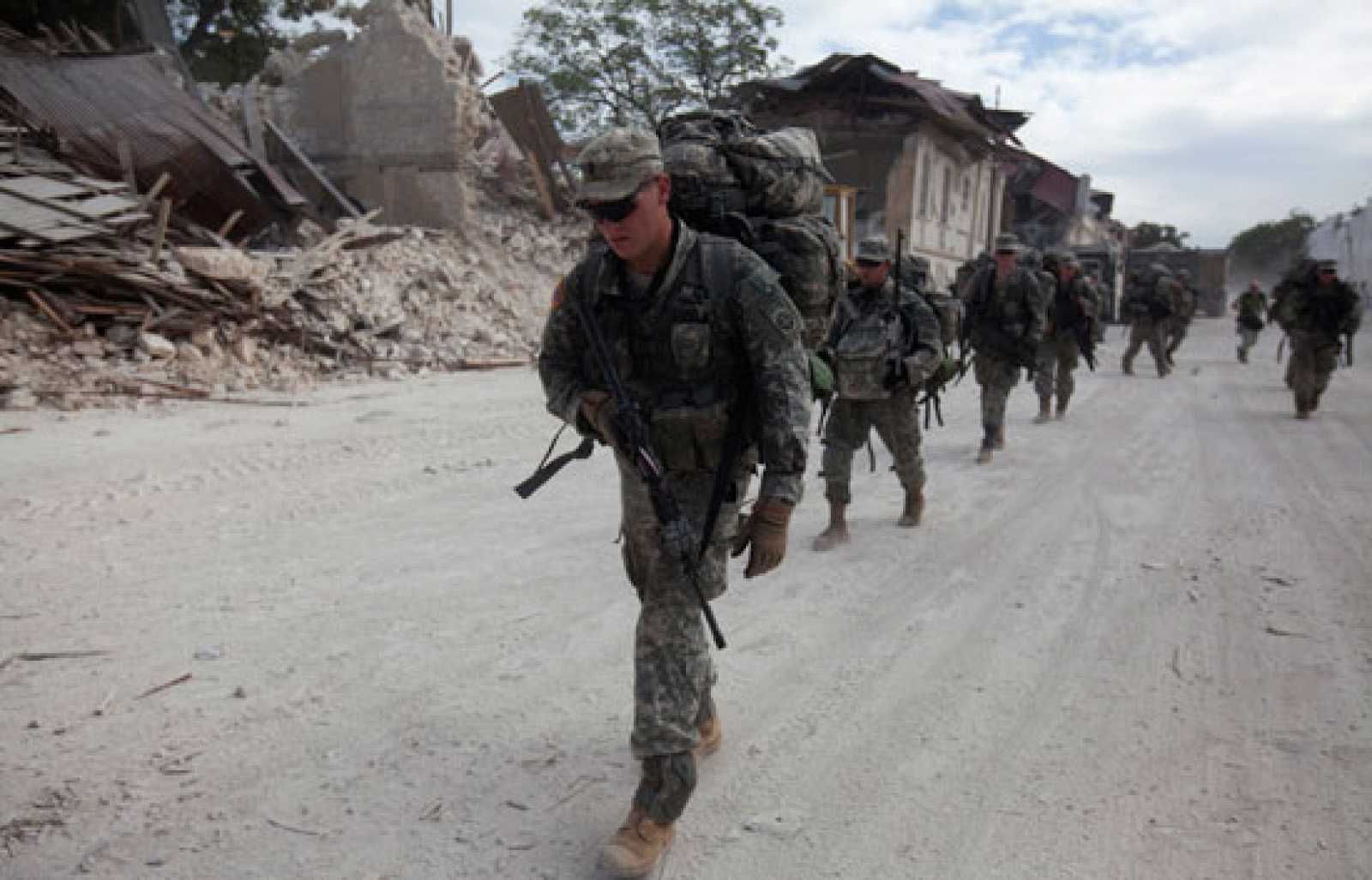 ayuda-eeuu-humanitaria-guerra