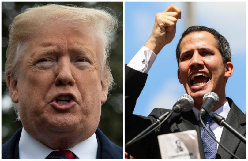collage_guaido_trump