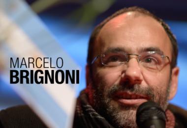 marcelo-Brignoni